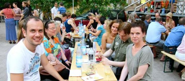 masterschool-drehbuch news sommerfest-2013