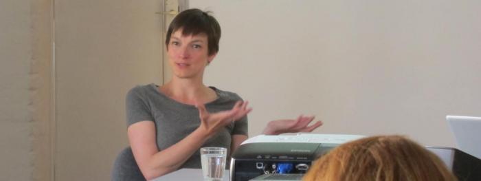 masterschool-drehbuch news antonia-roeller film-tv-gespräch