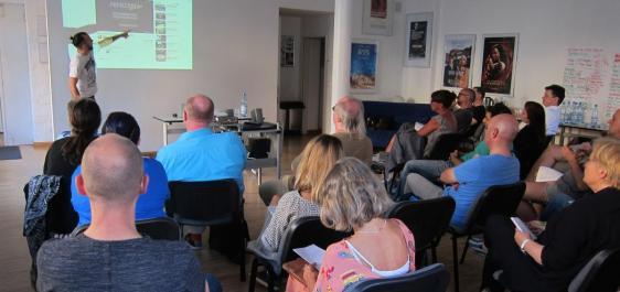 masterschool-drehbuch news jonas-ulrich film-tv-gespräch