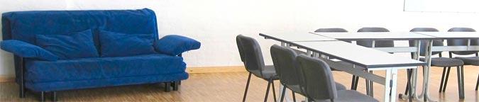masterschool-drehbuch news neues-zuhause berlin
