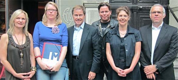 masterschool-drehbuch news Ideen-von-heute-für-das-Fernsehen-von-morgen