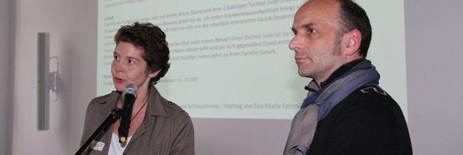 masterschool-drehbuch news filmstoffentwicklung-2012 depression