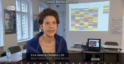 masterschool-drehbuch news wir-im-fernsehen deutsche-welle neue-erzählformate