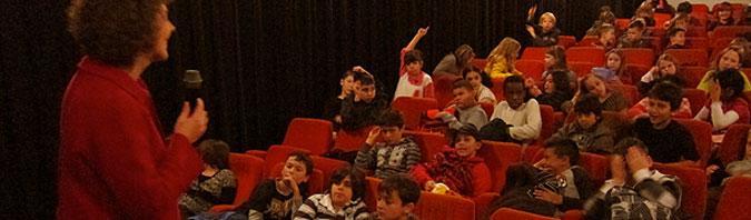 masterschool-drehbuch news SchulKinoWochen-2010