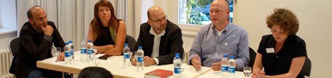 masterschool-drehbuch news tagung-fse-2009